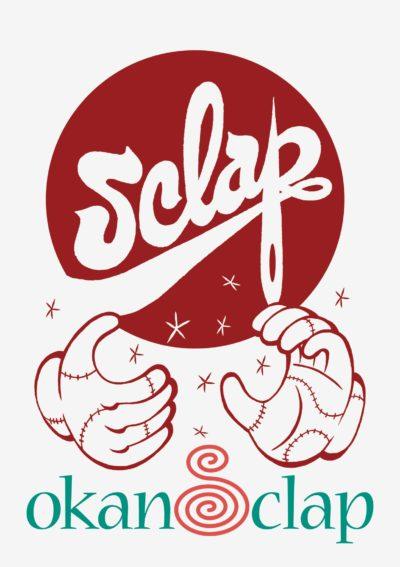 SCLAP/okanSclap